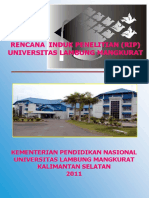 2011 - RIP LEMLIT UNLAM (2012 - 2016)