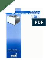 ARC.pdf
