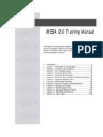 mesa12TrainingManual2010-11-26
