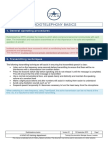 PP ADC Radiotelephony Basics
