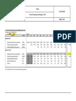 PLN-OPE-003 Plan de Producción de Energía 2016