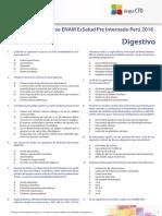 Digestivo 2V