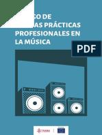 Código Musica WEB CHILE