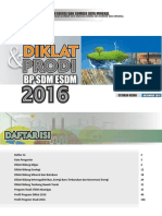 INFO DAN PROFIL DIKLAT 2016 KESDM.pdf
