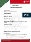 EJEMPLO DE ACTA DE CONSTITUCION.pdf