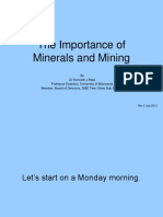 the_importance_of_mining.pdf