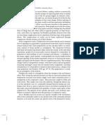 116804171-Rabin-A-Monetary-theory_156-160.pdf