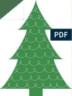 Class Tree?.pdf