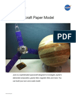 633673main_Juno_Spacecraft_Paper_Model_FC.pdf