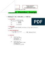 Agung Arianto 5415141211 Baja Tubes
