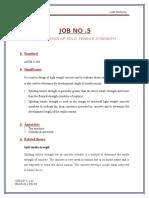 prc-JOB-NO-5