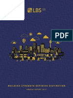 LBS AR2015 Cover to Page43