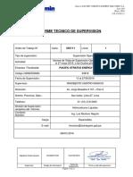Informe Lote 192 Antes 1AB- Mayo 2016