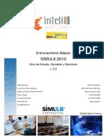 SIMUL8-BASIC.pdf