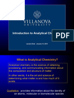 1. Introduction to Analytical Chemistry 2013.ppt