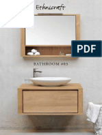 Bathroom Catalogue 2016 en Lowres