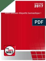 2017_catalogue.pdf
