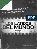 Los Latidos del Mundo. Diálogo.pdf