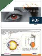Ophthal Flipchart Templates (D)
