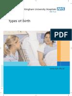 20219 NUH Types of Birth_2