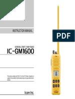 ICOM cadca0e.pdf