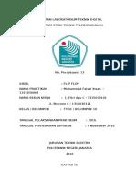 13 - Kelompok10 - flipflop.docx
