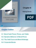 C8_-_Bond_Valuation (1).ppt