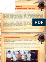 News Letter May 2016