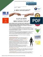 __LA RECONEXION® - SANACIÓN RECONECTIVA® - Heriberto Bluhm - NuevaGaia__.pdf