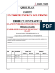 QHSE JVC DC.pdf