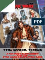 SWD6-TheDarkTimes