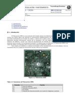 Comunicação Bidirecçional Orona%e2%80%8f (2)