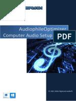 audiophile-optimizer-setup-guide.pdf