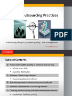 softwareoutsourcingpractices-100708034328-phpapp01