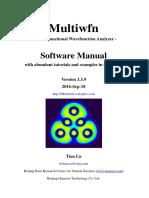Manual_3.3.9