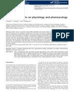 j.1476-5381.2009.00282.x.pdf