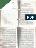 etica e revolução - marcuse.pdf