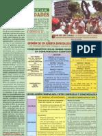 DECRETO LEGISLATIVO Nº 1015 ANTICOMUNIDADES