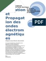 www.espace-etudiant.net - antennes.docx