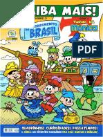 Saiba.mais.Sobre.07. .Descobrimento.do.Brasil