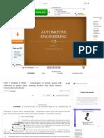 automobile ppt5.pdf