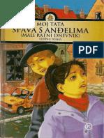 Stjepan Tomaš - Moj tata spava s anđelima (Mali ratni dnevnik).pdf