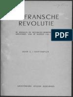 De Fransche Revolutie