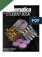 Mathematica Stdent Book