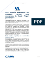new-madinah-mohammad-bin-abdulaziz-airport-adds-momentum-to-saudi-airport-privatisation.pdf