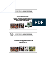 4lab_TMO.pdf