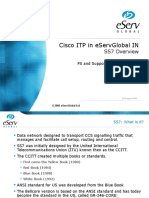 Training ITP 5 SS7 Overview v0.15
