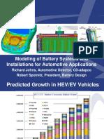 Battery Modelling Rev6 Complete
