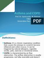 Asma dan Penyakit Paru Obstruktif Kronis (1).ppt