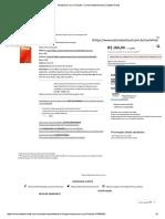 Introduccion a La Filosofia - Livraria Ideal Monaco _ Estante Virtual